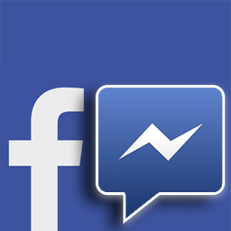 fb-messenger-icon